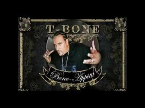 Down by the river by T-Bone ft. Lil' Zane and Montell Jordan