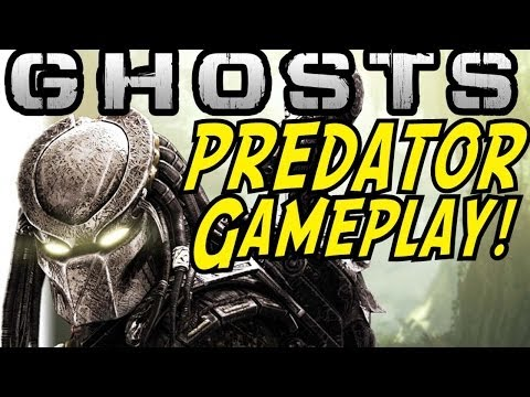 Call of Duty Ghosts - Devastation Walkthrough - Call of Duty: Ghost Call Of Duty Ghost Map Pack on