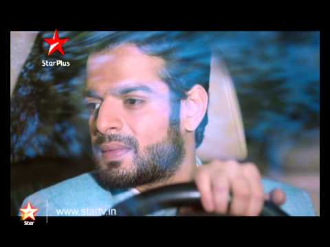 Will Raman and Ishita ever realize their love for each other?