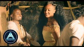 Video Awet Tadesse - Besimesh Litera - New Ethiopian Music 2018 MP3, 3GP, MP4, WEBM, AVI, FLV September 2018