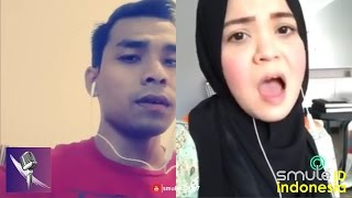 "Video WOW !!! SUARA POWERFULL ANAK DARI SALEEM ""IKLIM"", NURSYAFIQ FARHAIN MP3, 3GP, MP4, WEBM, AVI, FLV Januari 2019"
