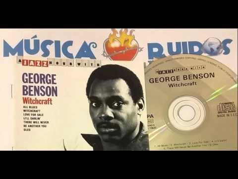 George Benson – Li'll Darlin'