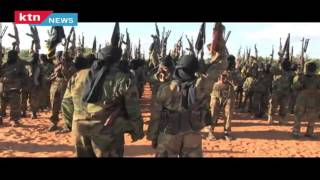 Long Road to El Adde Attack: What went into the planning of attack against Kenyan soldiers in Somali
