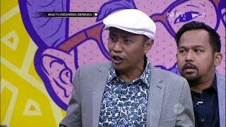 Video Kesel Skornya Ilang, Akbar Marah Marah ke Tukang Dagang (3/4) MP3, 3GP, MP4, WEBM, AVI, FLV Januari 2019