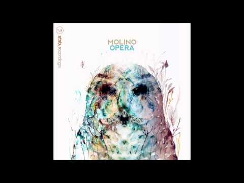 Molino - Opera (Dub Mix)
