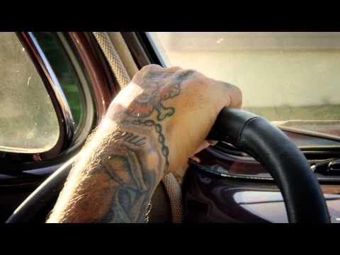 "social - Social Distortion's Mike Ness talks about the process of songwriting, his love of boxing and classic cars, and his Northern California ranch. ""Music is, and has always been, such a big..."