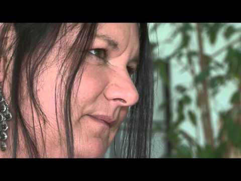 Psi Moments 6 - Janine Schneiter - Demonstration medialer Fähigkeiten