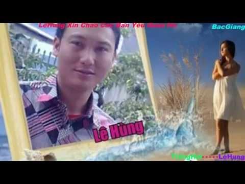 Nhạc Sống Hà Nam 2015 - LK Ngồi Tựa Màn Thuyền