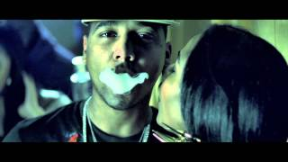 Kirko Bangz ミュージックビデオ Drank In My Cup (Remix) (feat. 2 Chainz & Juelz Santana)