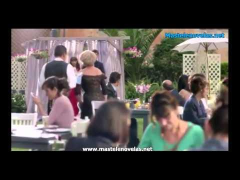 La Patrona Telenovela - Mastelenovelas.net