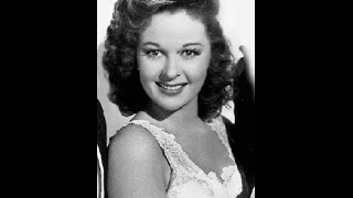 Video What Happened to Susan Hayward? MP3, 3GP, MP4, WEBM, AVI, FLV Desember 2018