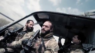 Nonton Navy Seals Vs Zombies  2015  Hd Trailer German Deutsch Film Subtitle Indonesia Streaming Movie Download