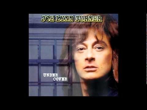 Joe Lynn Turner - Hush lyrics