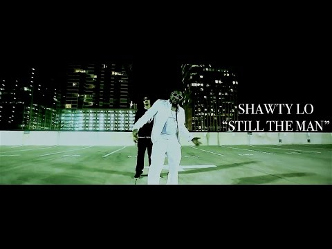 Shawty Lo - I Do That Nowstill The Man