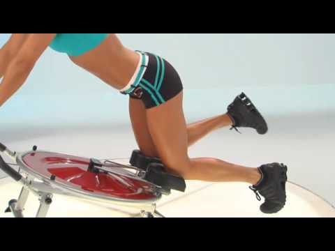 ab circle pro 12 minutes to awesome abs 2009 dvdrip xvid fico