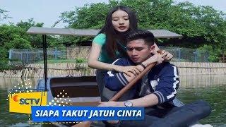 Download Video Highlight Siapa Takut Jatuh Cinta - Episode 78 MP3 3GP MP4