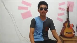Belajar Bahasa Jeme Kite 2