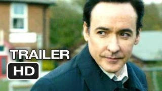 Nonton The Numbers Station TRAILER 1 (2013) - Malin Akerman, John Cusack Movie HD Film Subtitle Indonesia Streaming Movie Download