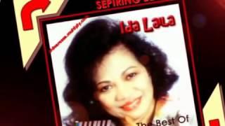 """Download Lagu [Dangdut Lawas] - """"Bunga Dahlia"""" - Vokal : Ida Laila (Lagu Dangdut Asli - Tembang Lama) Mp3"""