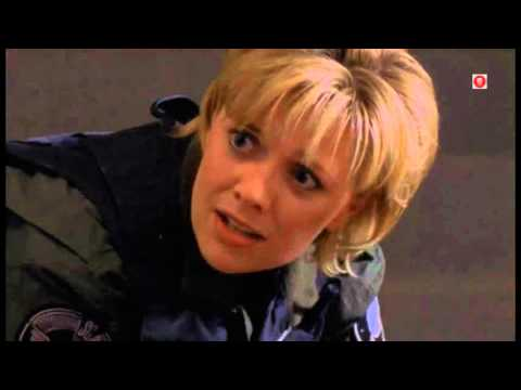 StarGate SG-1 Season 1 Episode 8 Brief Candle Everything about
