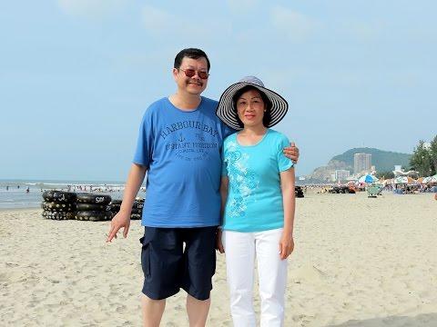 Khám Phá Phố Biển Vũng Tàu