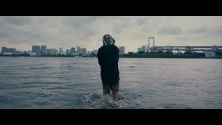 Nulbarich – It's Who We Are (Official Music Video)[Radio Edit]