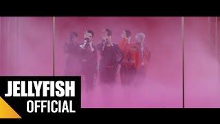 빅스(VIXX) - '다이너마이트' (Dynamite) Official M/V