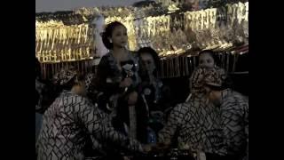 Video Limbukan Lucu Ki Seno Nugroho bersama Gareng & Cak Dikin+Nyimut MP3, 3GP, MP4, WEBM, AVI, FLV September 2018