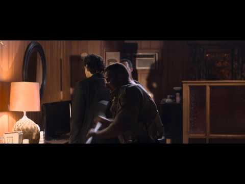The Bag Man - On Demand & Digital HD Trailer