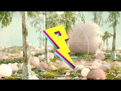 Video Clean Bandit - Rockabye (ft. Sean Paul & Anne-Marie) [Autograf Remix] download in MP3, 3GP, MP4, WEBM, AVI, FLV February 2017