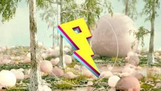 download lagu download musik download mp3 Clean Bandit - Rockabye (ft. Sean Paul & Anne-Marie) [Autograf Remix]