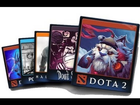 Are You Collecting Steam Trading Cards?