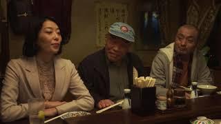 Nonton Midnight Diner  Ham Cutlet Film Subtitle Indonesia Streaming Movie Download