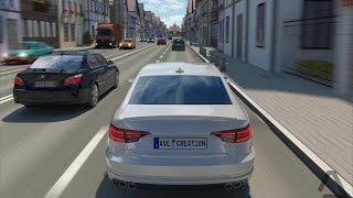 В этом видео мы сделали тест-драйв игры Driving Zone: Germany и покатались на топовых немецких тачках!Скачать игру: https://itunes.apple.com/ru/app/driving-zone-germany/id1108482741?mt=8----------{РЕКЛАМА}Самые сладкие цены на жидкости, моды и много другое только на сайте https://vaper1.ruhttps://vk.com/vaperclubvk----------instagram : https://www.instagram.com/_deyur_/мой вк : https://vk.com/denchikyurchik----------Музыка в видео :Amadeus - Shift             ----------По вопросам обращайтесь в комментарии!Спасибо за просмотр! Оценка видео очень поможет и даст огромный стимул к созданию нового видео!---------- RVS © 2013 - 2017