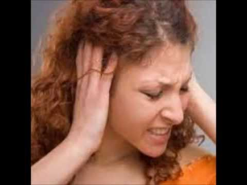 Home Remedies for Tinnitus|Home Remedies for Suffers from Tinnitus