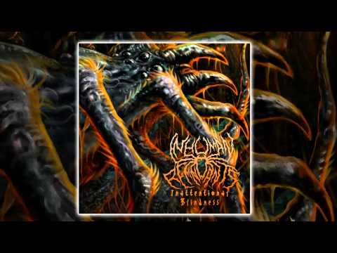 Inhuman Remnants - Rotten Fruit From A Dying Family Tree (NEW 2014/HD)
