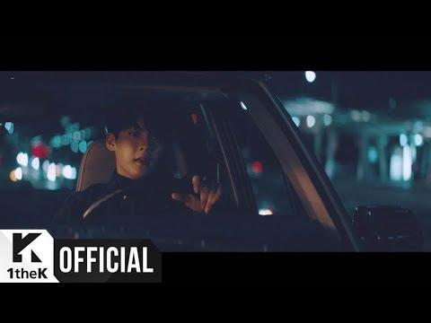 [MV] BTOB(비투비) _ Missing You(그리워하다) (видео)
