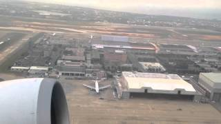 Video Taipei, Taiwan - Takeoff from Taipei Taoyuan International Airport HD (2015) MP3, 3GP, MP4, WEBM, AVI, FLV September 2018