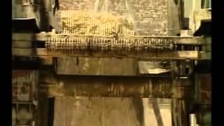 El Secreto De Los Antiguos Constructores - Documental Completo
