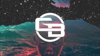 Pryda - Lillo (Original Mix)