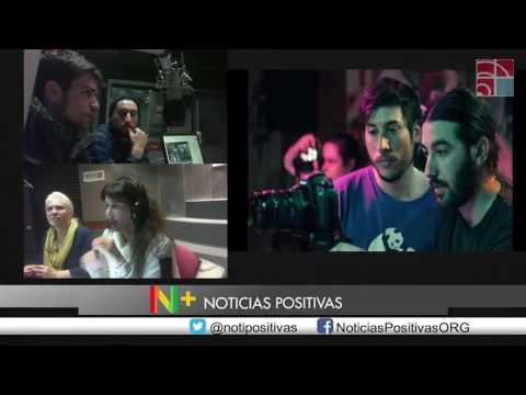 """Circuito indie: cómo la coproducción argentino-chilena """"El Fumigador"""" recaudó fondos para la realización y distribución"""