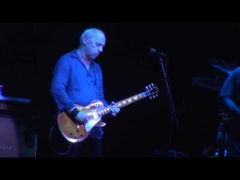 Mark Knopfler - Father & son / Hill Farmer's blues @ Zenith de Caen 27/06/2013