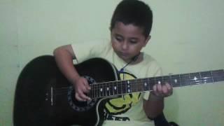 Video Sudah Ku Tahu - Projector Band (Cover by Azry) MP3, 3GP, MP4, WEBM, AVI, FLV April 2019
