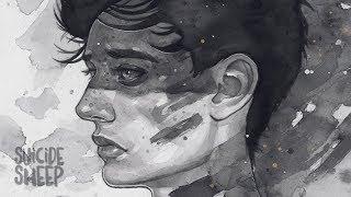 Alec Benjamin - If I Killed Someone For You