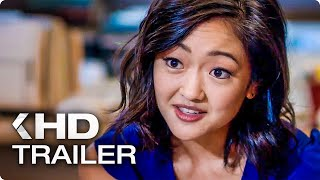 """Official """"Atypical"""" TV series Trailer 2017  Subscribe ➤ http://abo.yt/kc  Keir Gilchrist Show #Trailer  Release: 11 Aug 2017  More..."""