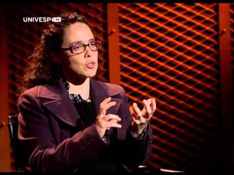 Fala, Doutor - Alessandra Teixeira: Construir a delinquência, articular a criminalidade - PGM 73