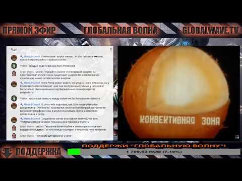 [ Вечная ВОЛНА ] Экспедиция ГВ в Крым (2016). Научно-популярные материалы СССР. #2210517