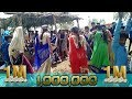 Adivasi Timli Dance Video \\ Jhabua Timli Adivasi Dance Video \\  Vijay Kanase ALL IN ONE