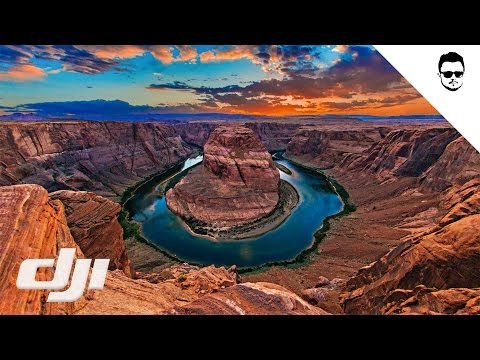 Exploring Horseshoe Bend | Hidden Arizona |
