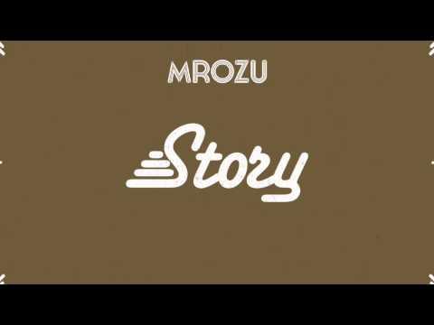 Tekst piosenki Mrozu - Story po polsku